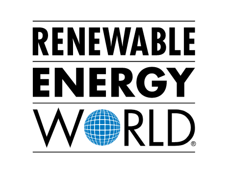 Renewable Energy World Magazine International