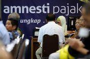 'Riuhnya' Perpajakan Indonesia Sepanjang 2017, Sebuah Kilas Balik