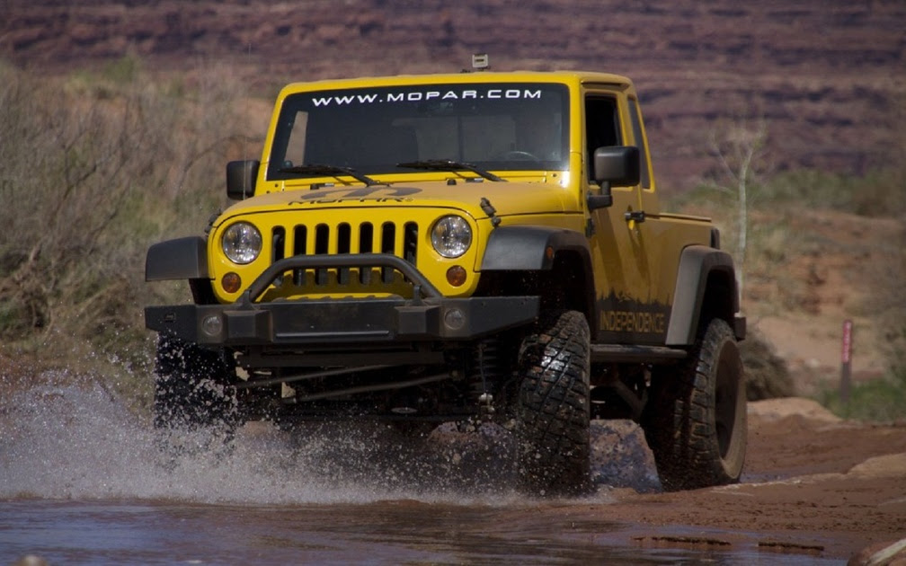 Car Wallpaper Jeep Wallpapers Download Hd Wallpapers And Free Images