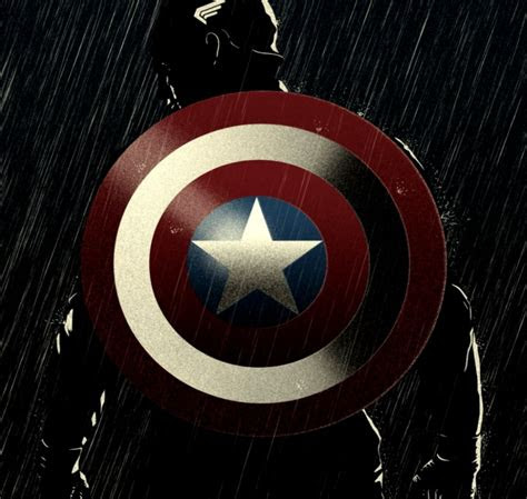 captain america background  iphone  hd wallpapers