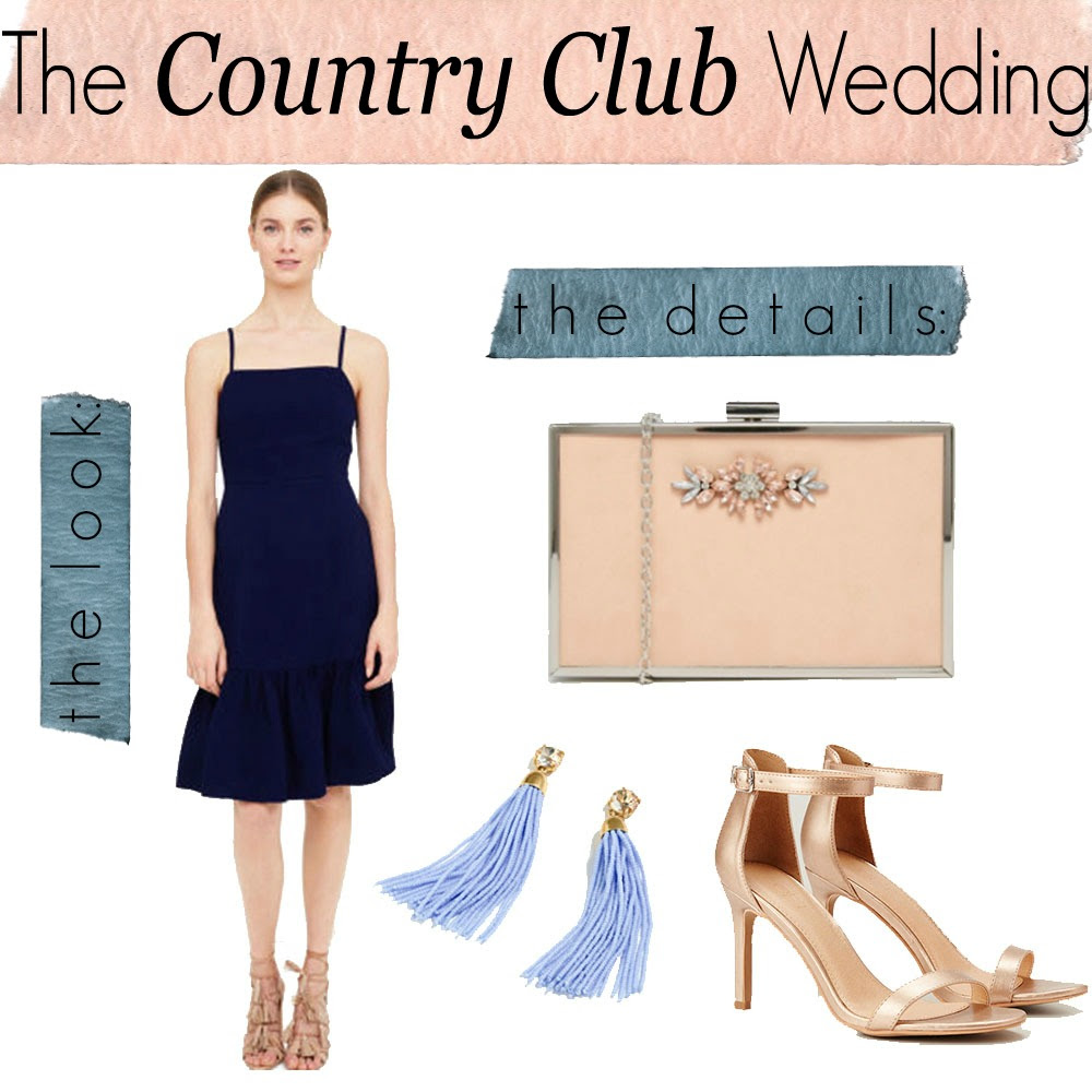what to wear to weddings this season  the motherchic