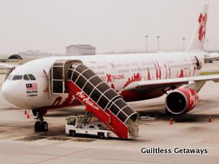 airasia-x-plane.jpg
