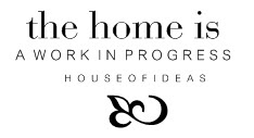 http://myhouseofideas.blogspot.co.at/2013/11/the-home-is-work-in-progress-astrid.html