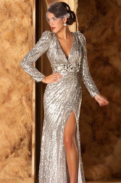 2012 günstige Abendkleider - Cocktailkleider, Ballkleider ...