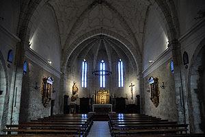 Resultado de imagen de Convento de Santa Clara (Castrojeriz)