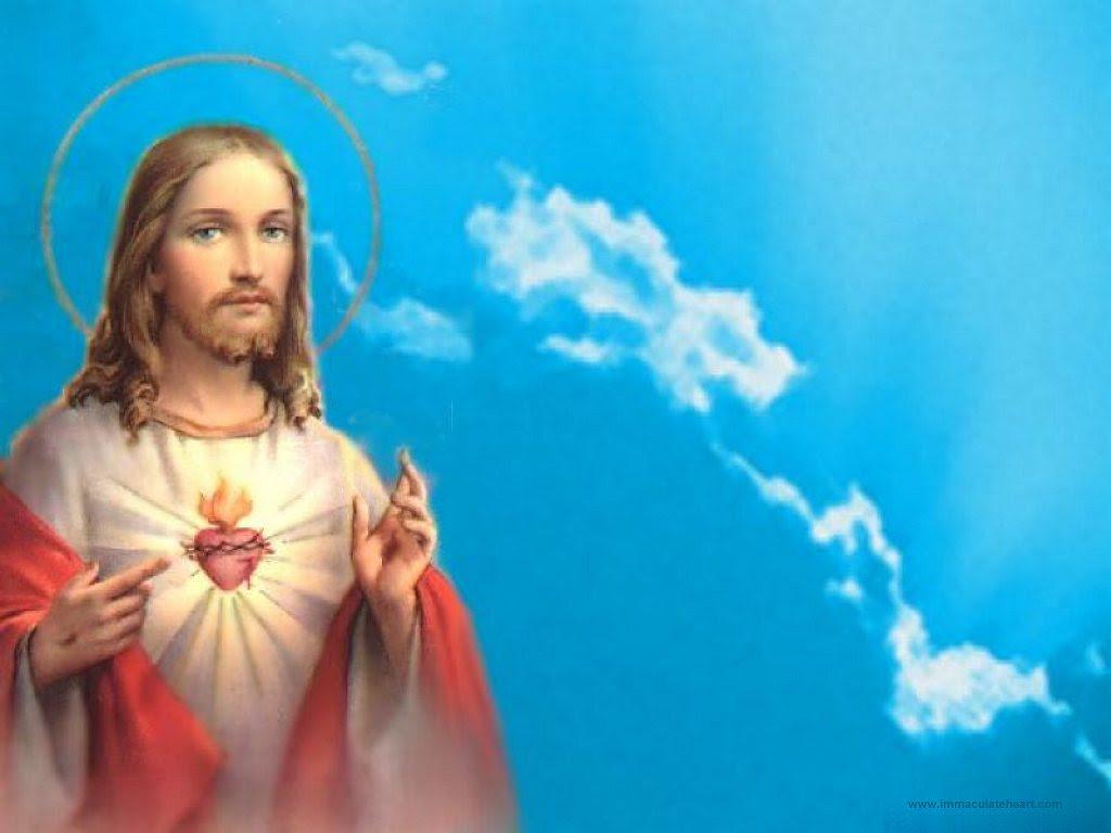 God Jesus Pictures Myspace Orkut Friendster Multiply Hi5 Websites Blogs