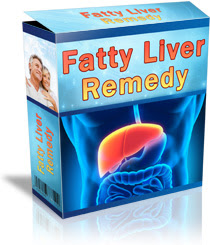 Fatty Liver Reversal Remedies That Work 100%
