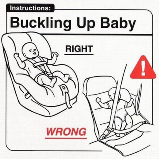 AD-Helpful-Tips-For-People-Who-Have-No-Clue-What-To-Do-With-A-Baby-13