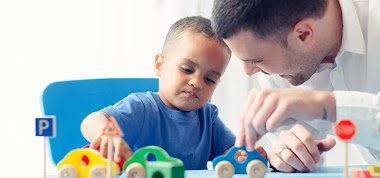 Signs of Hearing Loss for Infants & Toddlers: 0-3 Years