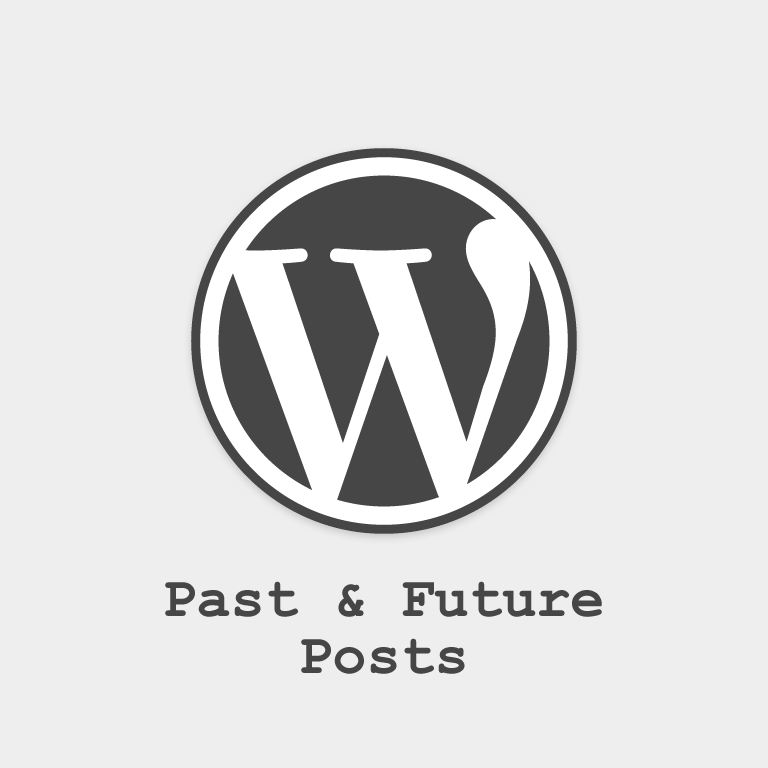 How to List Future Upcoming Posts in WordPress