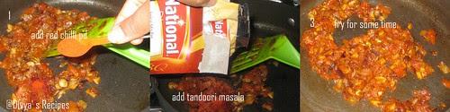 muhroom curry2