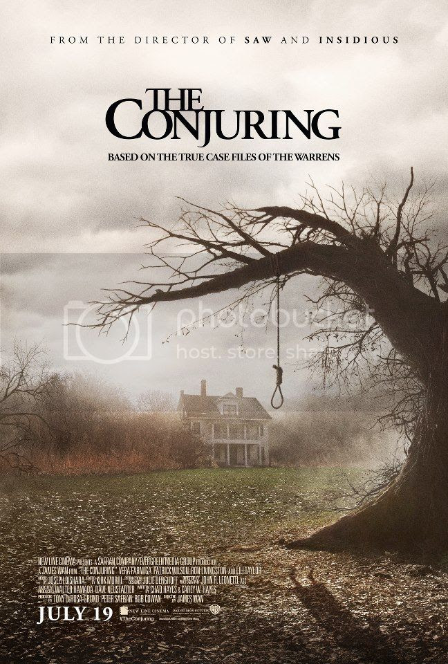photo the-conjuring-poster1_zps734a2172.jpg