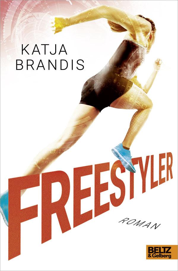 http://www.beltz.de/kinder_jugendbuch/produkte/produkt_produktdetails/30566-freestyler.html