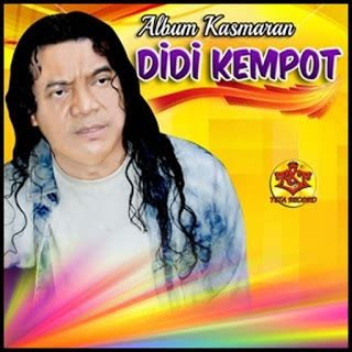 Download Mp3 Dangdut Didi Kempot Banyu Langit Mp3 Converter Online