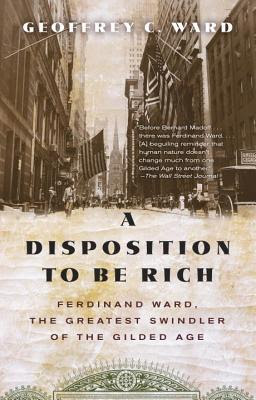A disposition to be rich pdf free download windows 10