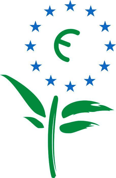 """""""Цветето на ЕС"""" ще бъде слагано като обозначение само на екологични продукти."""