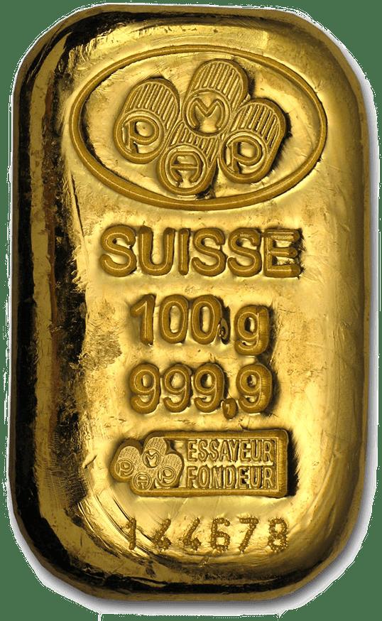 ABX Precious Metals Silver Gold Bullion Contract Specs