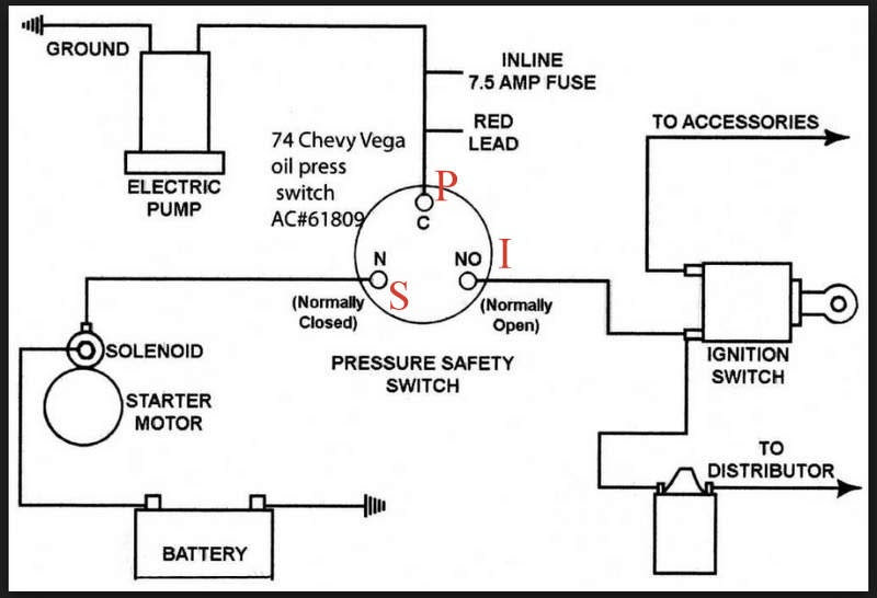 diagram cummins oil switch wiring diagram full version hd