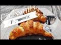 Recette Thermomix Ingrédient Frigo