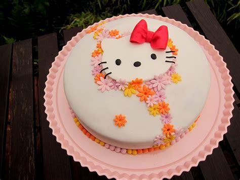 Hallo Kitty Hochzeitstorte Topper   onlinemogul.info