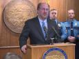 Alaska attorney general resigns after sending flirtatious texts to junior staffer
