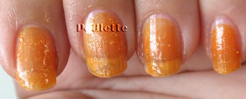 091610-SH-Pumpkin-1