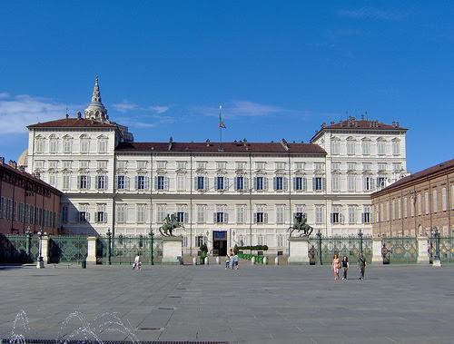 Archivo: Palazzo Reale - Torino48052.jpg