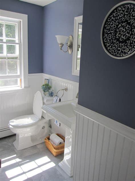 bathroom design ideas   bathrooms home decorating