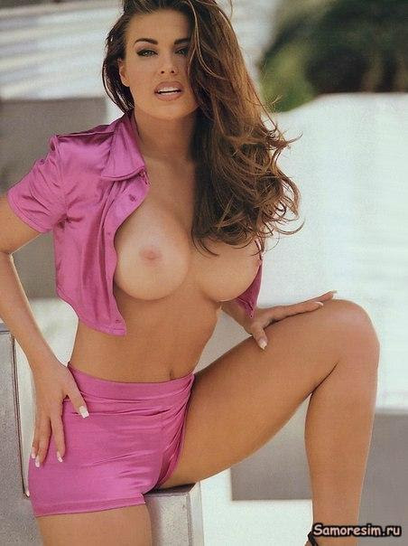 Carmen electra naked sex think, you