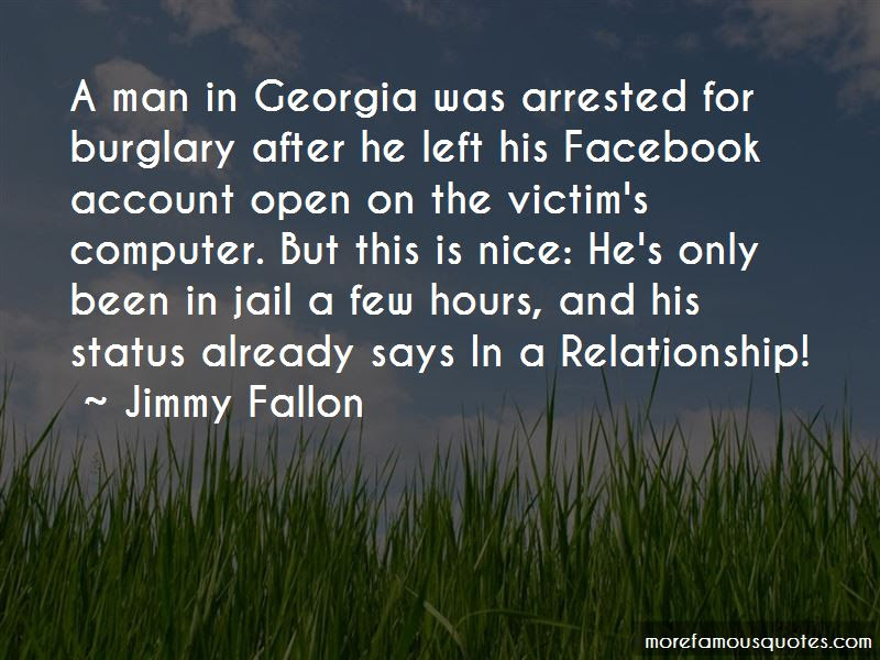 Nice Facebook Status And Quotes Top 1 Quotes About Nice Facebook