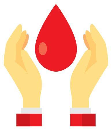 unit transfusi darah pmi aceh utara