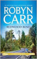 Redwood Bend (Virgin River Series #16)