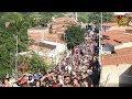 VÍDEO - São João de Capela do Alto Alegre 2018 é marcado por muita energia e tradição