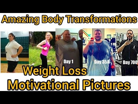 Best of the body transformations ever, Get some motivation, rise up again , go to gym and work on it