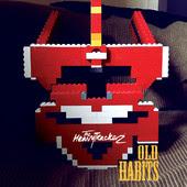 Old Habits (feat. Yana Toma) - Single, The HeavyTrackerz
