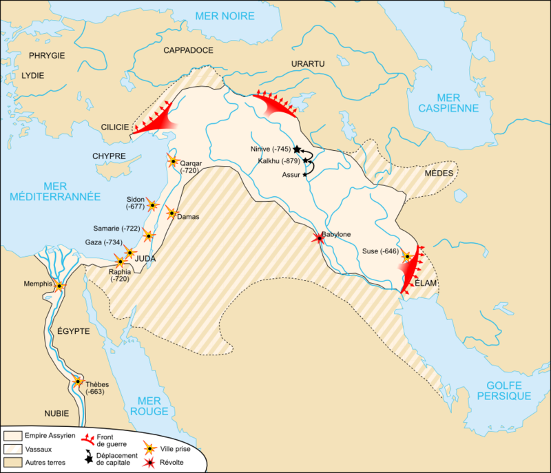 Carte-Imperio neo-assyrien.png