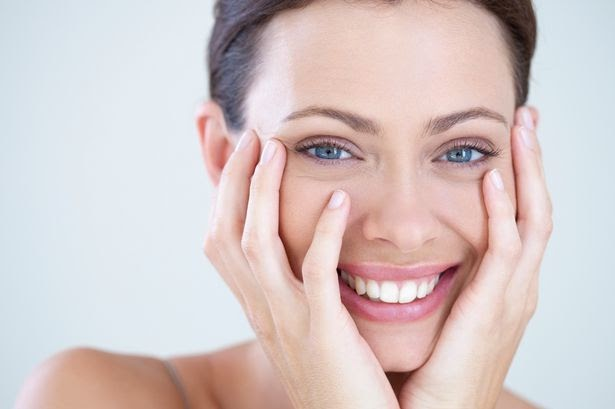 The Natural Beauty Products for Looking Younger