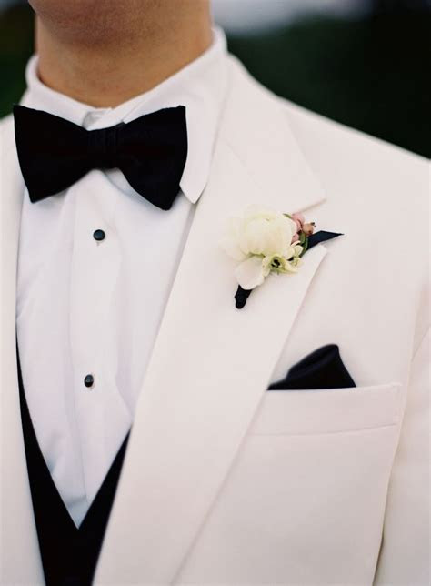 Best 25  White tuxedo ideas on Pinterest   White tuxedo