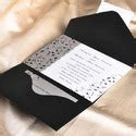 Laser Cut Wedding Cards at Best Price in India