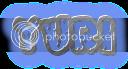 Tips, Tutorial Blog, Free Download E-Book, Sejarah, Tokoh, Wisata, Online