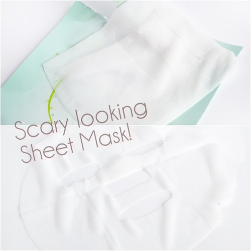 sheet_face_mask_etude_house
