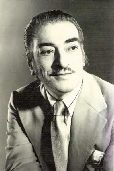 Santiago - Ayala