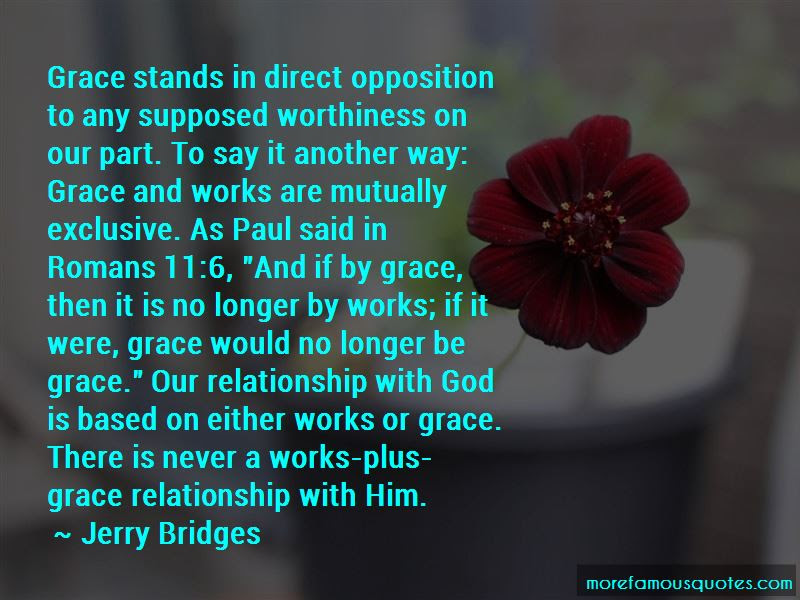 Quotes About Our Relationship With God Top 76 Our Relationship With