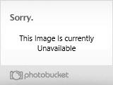 Glitterbabe's Art