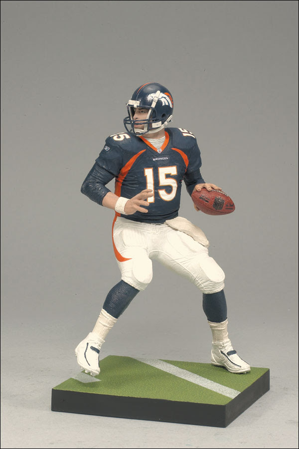 McFarlane Toy: NFL Series 23 SportPicks Loose Figure Images  YouBentMyWookie