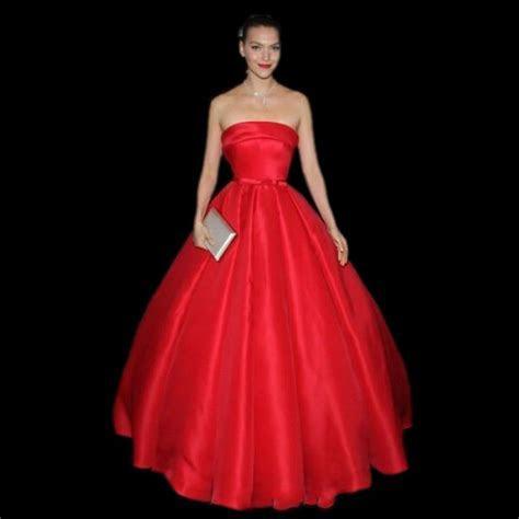 Cheap dresses evening dresses, Buy Quality dress up games
