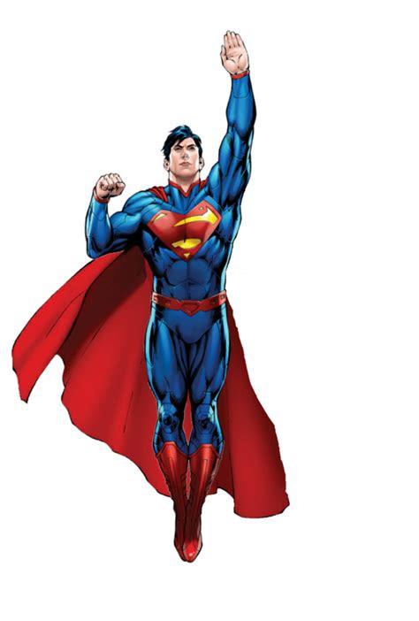 superman png  mayantimegod  deviantart