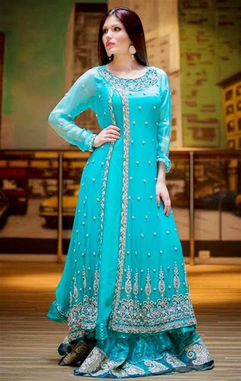 Download Stylish Dress Designs 1 for Android