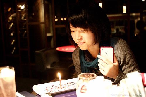 2011.12.16 Ellen_Birthday_Chamonix -55
