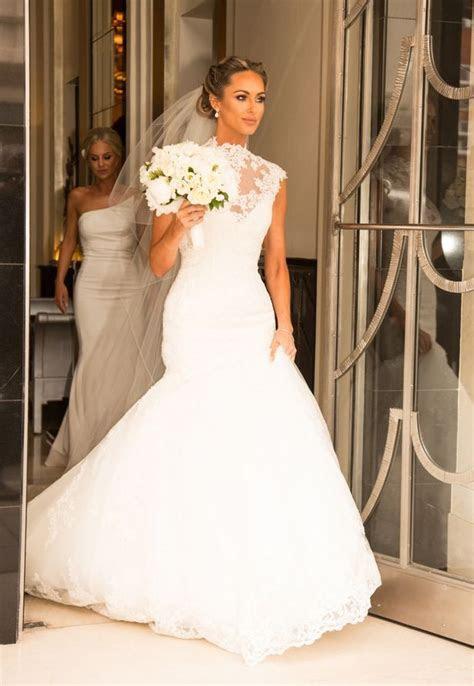 pay georgina dorsett tom cleverly wedding